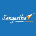 Sangeetha Mobiles logo