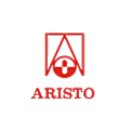 Aristo Pharmaceuticals logo