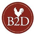 Barn2Door logo