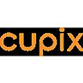 Cupix logo