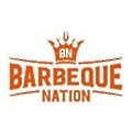 Barbeque Nation Hospitality logo