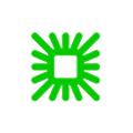 OffGridBox logo