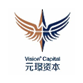 Vision Plus Capital logo