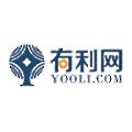 Yooli logo