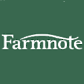 Farmnote logo