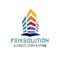 F SIX Solution
