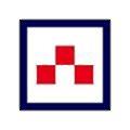 Way2online logo