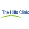 The Hills Clinic logo
