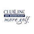 ClubLink logo
