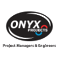 Onyx Projects logo