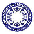 Adarsh Credit logo