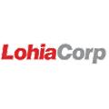 Lohia Group