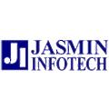 Jasmin Infotech logo