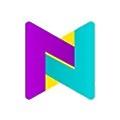 Nucont logo