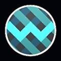 Weav logo