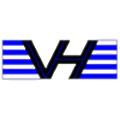 VH Systems logo