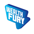 Wealth Fury