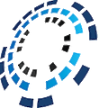 MasterRemit logo