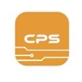 Cashpoint Payment Solutions logo
