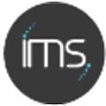 IM Systems logo