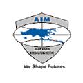 Asia Pacific Institute Of Management logo
