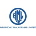 Harrisons Malayalam