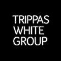 Trippas White Group