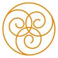 EMERALD Jewels Industries logo
