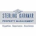 Sterling Karamar