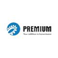 Premium Transmission logo