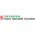 Yashoda Super Speciality Hospitals logo