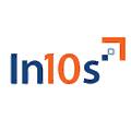 Intense Technologies logo