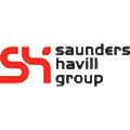 Saunders Havill Group logo