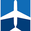 Corporate Air logo