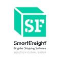 IFS Smartfreight