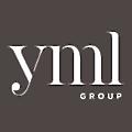 YML Group