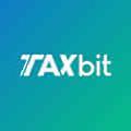 TaxBit logo