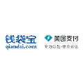 Beijing Qiandaibao Payment Technology logo