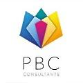 PBC Consultants