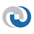 Tsinghua Holdings logo