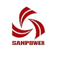 Sanpower Group logo