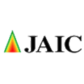 Japan Asia Investment logo