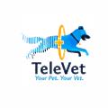 TeleVet