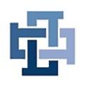 Legacy Advisor Network logo