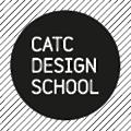 CATC Design School logo