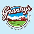 Granny's Poultry