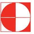 KDDL logo
