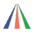 AZIDUS logo