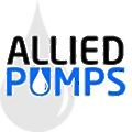Allied Pumps