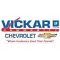 Vickar Community Chevrolet